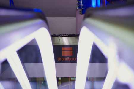 Porsche Bank Infotag in der Brandboxx Bergheim