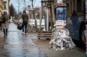 Urlaub-Berlin-Stadt-Kurz-Trip-Fotograf-Fotowalk-8910