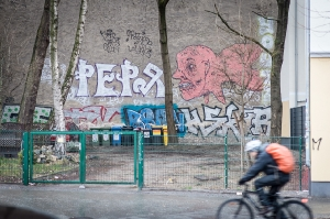 Urlaub-Berlin-Stadt-Kurz-Trip-Fotograf-Fotowalk-8913