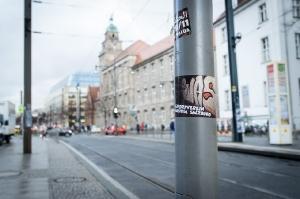 Urlaub-Berlin-Stadt-Kurz-Trip-Fotograf-Fotowalk-8965