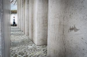Urlaub-Berlin-Stadt-Kurz-Trip-Fotograf-Fotowalk-9114