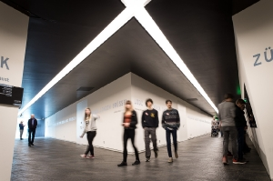 Urlaub-Berlin-Stadt-Kurz-Trip-Fotograf-Fotowalk-9120
