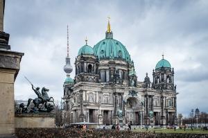 Urlaub-Berlin-Stadt-Kurz-Trip-Fotograf-Fotowalk-