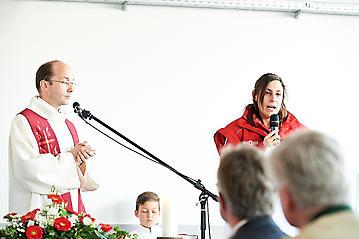 Rotes-Kreuz-Eroeffnung-Ortsstelle-Riedersbach-Ostermiething-_DSC6803-by-FOTO-FLAUSEN