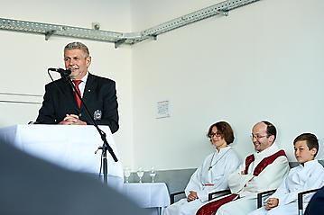 Rotes-Kreuz-Eroeffnung-Ortsstelle-Riedersbach-Ostermiething-_DSC7070-by-FOTO-FLAUSEN