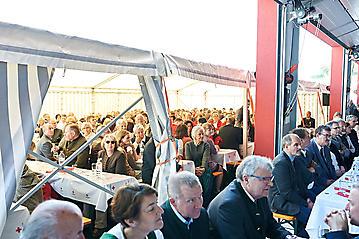Rotes-Kreuz-Eroeffnung-Ortsstelle-Riedersbach-Ostermiething-_DSC7558-by-FOTO-FLAUSEN