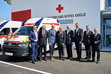 Rotes-Kreuz-Eroeffnung-Ortsstelle-Riedersbach-Ostermiething-_DSC7958-by-FOTO-FLAUSEN