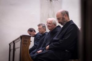 Festgottesdienst-Michaelskirche-Salzburg-6214
