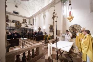 Festgottesdienst-Michaelskirche-Salzburg-6308
