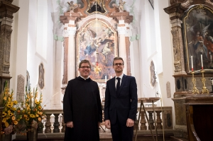 Festgottesdienst-Michaelskirche-Salzburg-6317