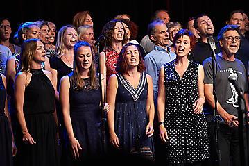 Gospel-Konzert-EmailWerk-Seekirchen-_DSC3855-by-FOTO-FLAUSEN