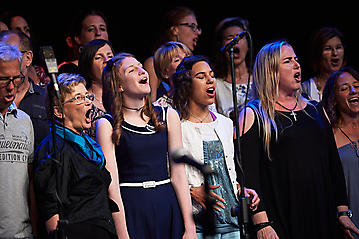 Gospel-Konzert-EmailWerk-Seekirchen-_DSC3860-by-FOTO-FLAUSEN