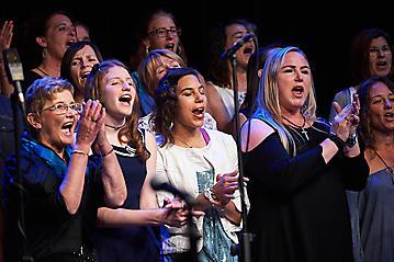 Gospel-Konzert-EmailWerk-Seekirchen-_DSC3873-by-FOTO-FLAUSEN
