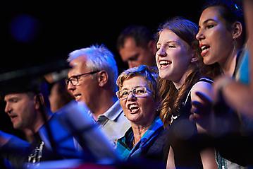 Gospel-Konzert-EmailWerk-Seekirchen-_DSC3957-by-FOTO-FLAUSEN