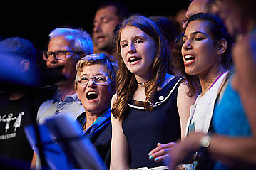 Gospel-Konzert-EmailWerk-Seekirchen-_DSC3976-by-FOTO-FLAUSEN