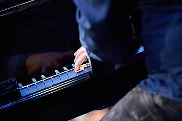 Gospel-Konzert-EmailWerk-Seekirchen-_DSC3977-by-FOTO-FLAUSEN