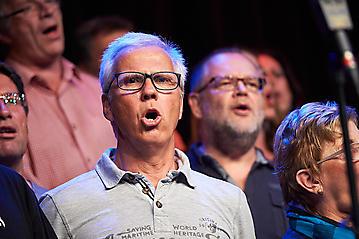 Gospel-Konzert-EmailWerk-Seekirchen-_DSC4065-by-FOTO-FLAUSEN