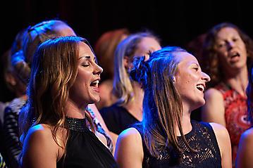 Gospel-Konzert-EmailWerk-Seekirchen-_DSC4089-by-FOTO-FLAUSEN