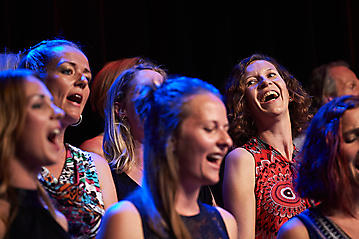 Gospel-Konzert-EmailWerk-Seekirchen-_DSC4105-by-FOTO-FLAUSEN