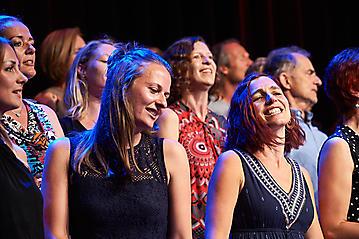 Gospel-Konzert-EmailWerk-Seekirchen-_DSC4110-by-FOTO-FLAUSEN