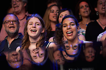 Gospel-Konzert-EmailWerk-Seekirchen-_DSC4123-by-FOTO-FLAUSEN