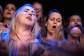Gospel-Konzert-EmailWerk-Seekirchen-_DSC4140-by-FOTO-FLAUSEN