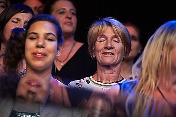Gospel-Konzert-EmailWerk-Seekirchen-_DSC4144-by-FOTO-FLAUSEN