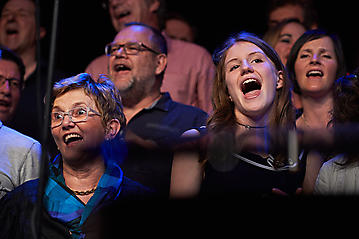 Gospel-Konzert-EmailWerk-Seekirchen-_DSC4147-by-FOTO-FLAUSEN