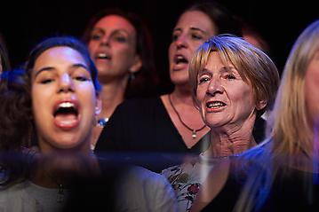 Gospel-Konzert-EmailWerk-Seekirchen-_DSC4157-by-FOTO-FLAUSEN