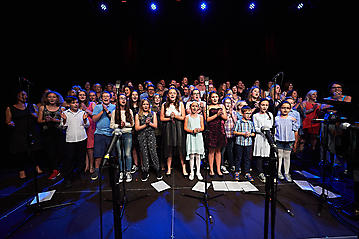 Gospel-Konzert-EmailWerk-Seekirchen-_DSC4209-by-FOTO-FLAUSEN