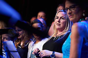 Gospel-Konzert-EmailWerk-Seekirchen-_DSC4223-by-FOTO-FLAUSEN