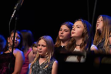 Gospel-Konzert-EmailWerk-Seekirchen-_DSC4229-by-FOTO-FLAUSEN
