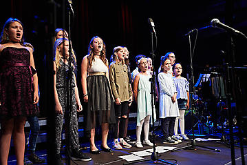 Gospel-Konzert-EmailWerk-Seekirchen-_DSC4249-by-FOTO-FLAUSEN
