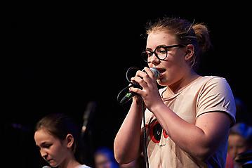 Gospel-Konzert-EmailWerk-Seekirchen-_DSC4261-by-FOTO-FLAUSEN