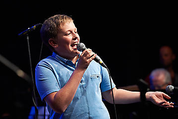 Gospel-Konzert-EmailWerk-Seekirchen-_DSC4277-by-FOTO-FLAUSEN