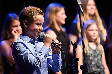 Gospel-Konzert-EmailWerk-Seekirchen-_DSC4299-by-FOTO-FLAUSEN