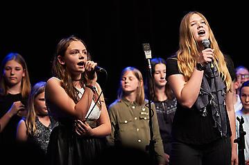 Gospel-Konzert-EmailWerk-Seekirchen-_DSC4306-by-FOTO-FLAUSEN