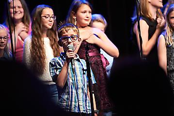 Gospel-Konzert-EmailWerk-Seekirchen-_DSC4310-by-FOTO-FLAUSEN