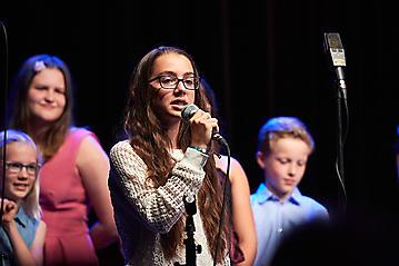 Gospel-Konzert-EmailWerk-Seekirchen-_DSC4321-by-FOTO-FLAUSEN