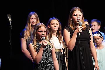 Gospel-Konzert-EmailWerk-Seekirchen-_DSC4325-by-FOTO-FLAUSEN