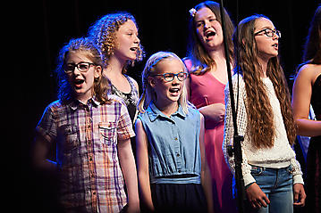 Gospel-Konzert-EmailWerk-Seekirchen-_DSC4356-by-FOTO-FLAUSEN
