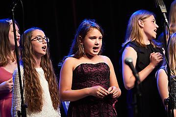 Gospel-Konzert-EmailWerk-Seekirchen-_DSC4358-by-FOTO-FLAUSEN