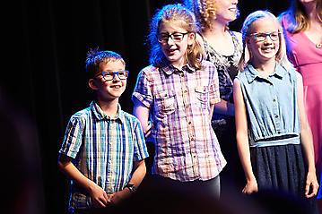 Gospel-Konzert-EmailWerk-Seekirchen-_DSC4375-by-FOTO-FLAUSEN
