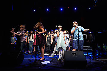 Gospel-Konzert-EmailWerk-Seekirchen-_DSC4384-by-FOTO-FLAUSEN