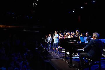 Gospel-Konzert-EmailWerk-Seekirchen-_DSC4394-by-FOTO-FLAUSEN