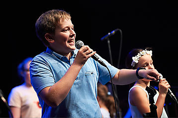 Gospel-Konzert-EmailWerk-Seekirchen-_DSC4423-by-FOTO-FLAUSEN