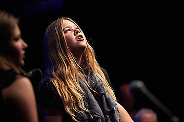 Gospel-Konzert-EmailWerk-Seekirchen-_DSC4492-by-FOTO-FLAUSEN