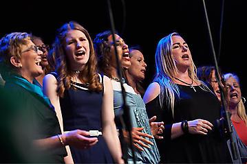 Gospel-Konzert-EmailWerk-Seekirchen-_DSC4526-by-FOTO-FLAUSEN