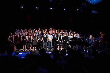 Gospel-Konzert-EmailWerk-Seekirchen-_DSC4566-by-FOTO-FLAUSEN