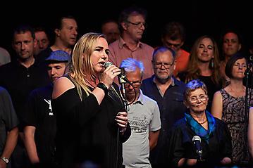 Gospel-Konzert-EmailWerk-Seekirchen-_DSC4578-by-FOTO-FLAUSEN